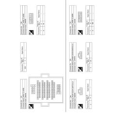 nissan b11 wiring diagram [ 918 x 1188 Pixel ]