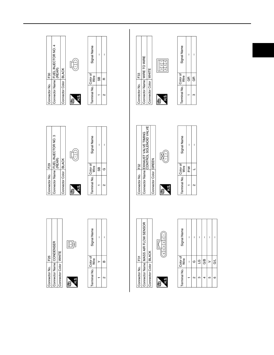 hight resolution of nissan note wiring diagram