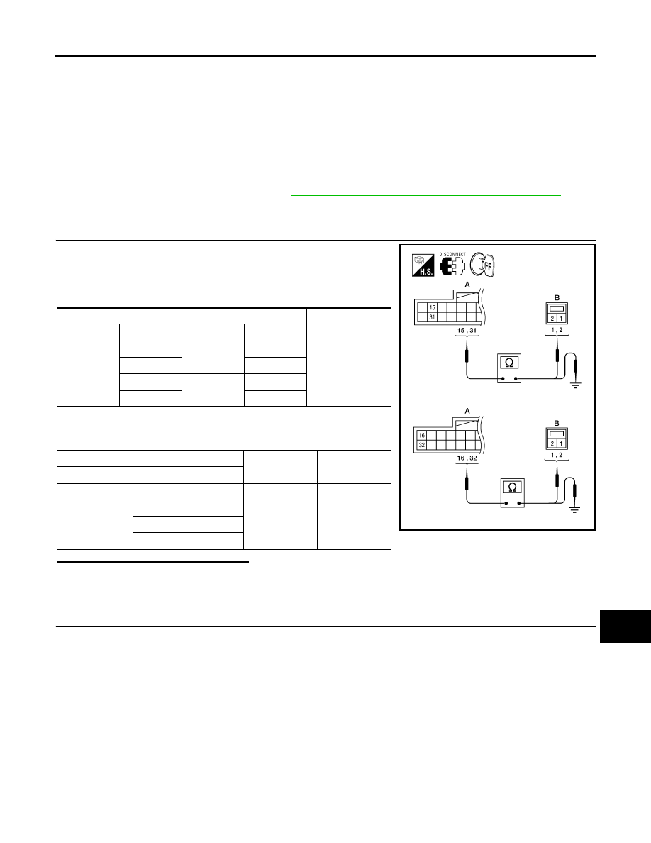 hight resolution of ab wiring diagram for nissan titan