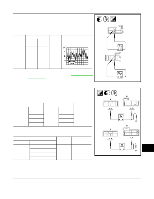 small resolution of ab wiring diagram for nissan titan