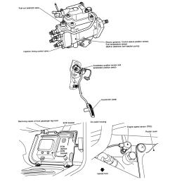 nissan fuel pump diagram [ 918 x 1188 Pixel ]