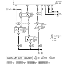 Nissan Navara D40 Ignition Wiring Diagram Dsc Dls Pc Link Cable Gary Baker Terrano Central Locking