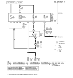 mercedes sprinter nissan terrano 2 wiring diagram wiring liry on 95 pathfinder wiring diagram mercedes sprinter  [ 918 x 1188 Pixel ]