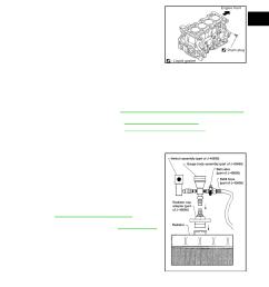 nissan altima radiator diagram [ 918 x 1188 Pixel ]