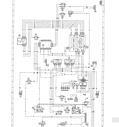 peugeot 205 wiring diagram wiring diagrams konsult on mitsubishi fto engine daihatsu charade engine  [ 893 x 1148 Pixel ]