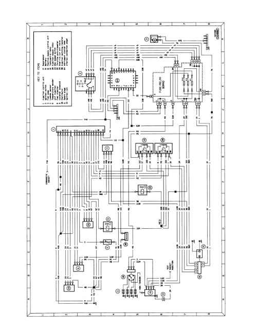 small resolution of 12 24 wiring diagrams