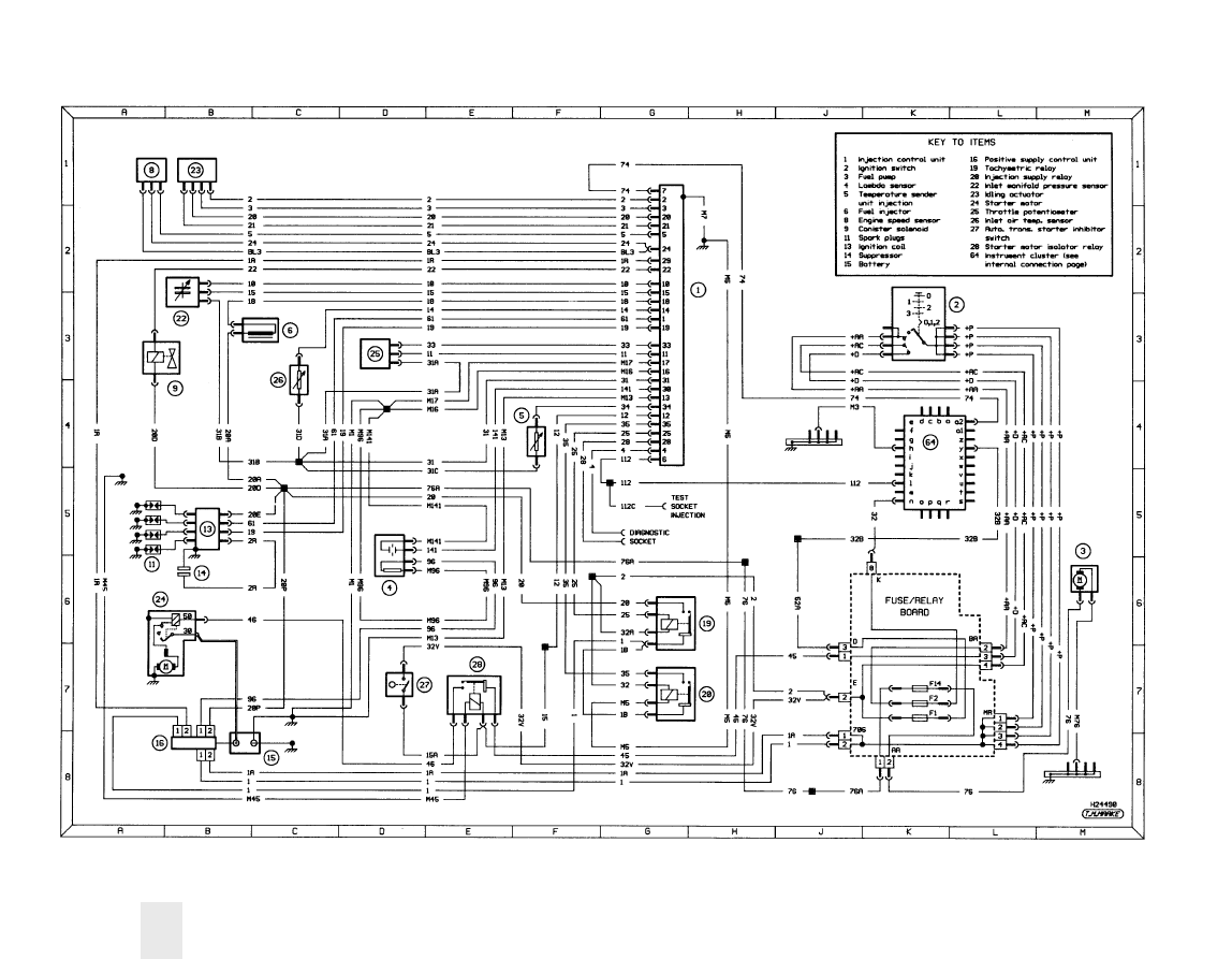 hight resolution of wiring diagrams 12