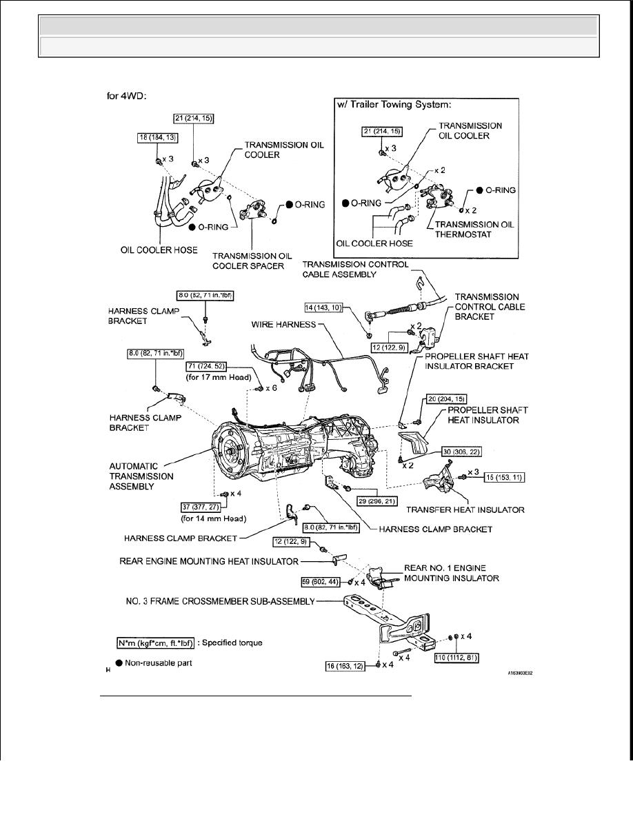 hight resolution of 2007 toyotum tundra maf iat sensor wiring diagram