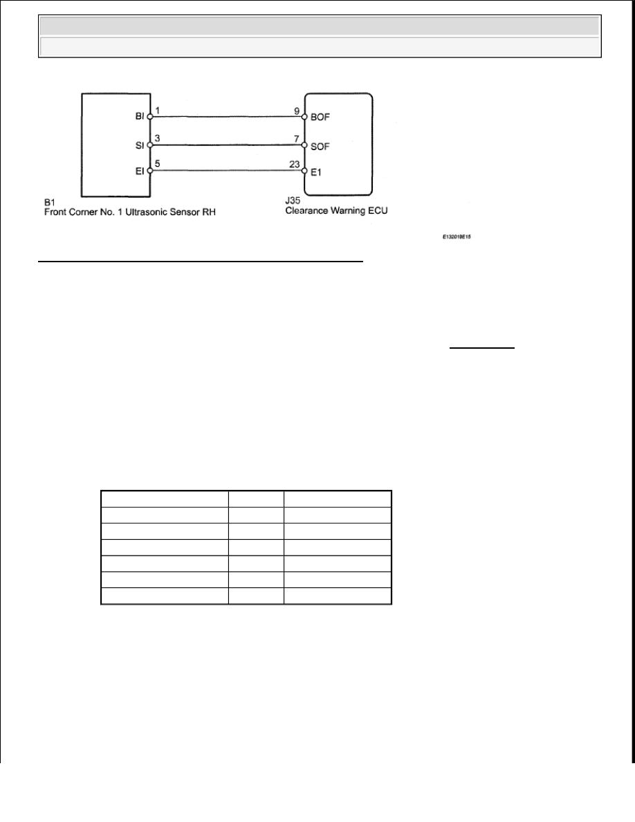 medium resolution of manual part 596