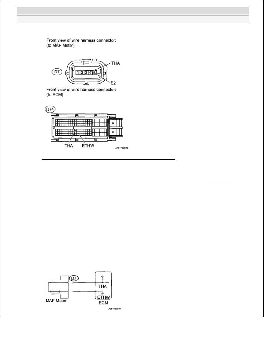 medium resolution of 2007 toyotum tundra maf iat sensor wiring diagram