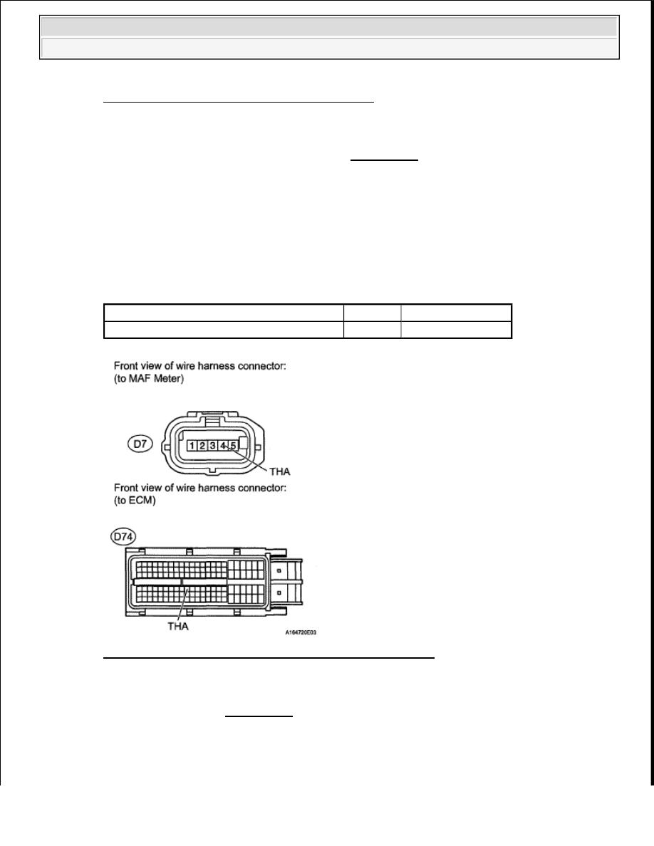 hight resolution of 67 d7 maf meter ecm circuit diagram