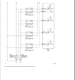 toyotum ignition coil w igniter diagram [ 918 x 1188 Pixel ]