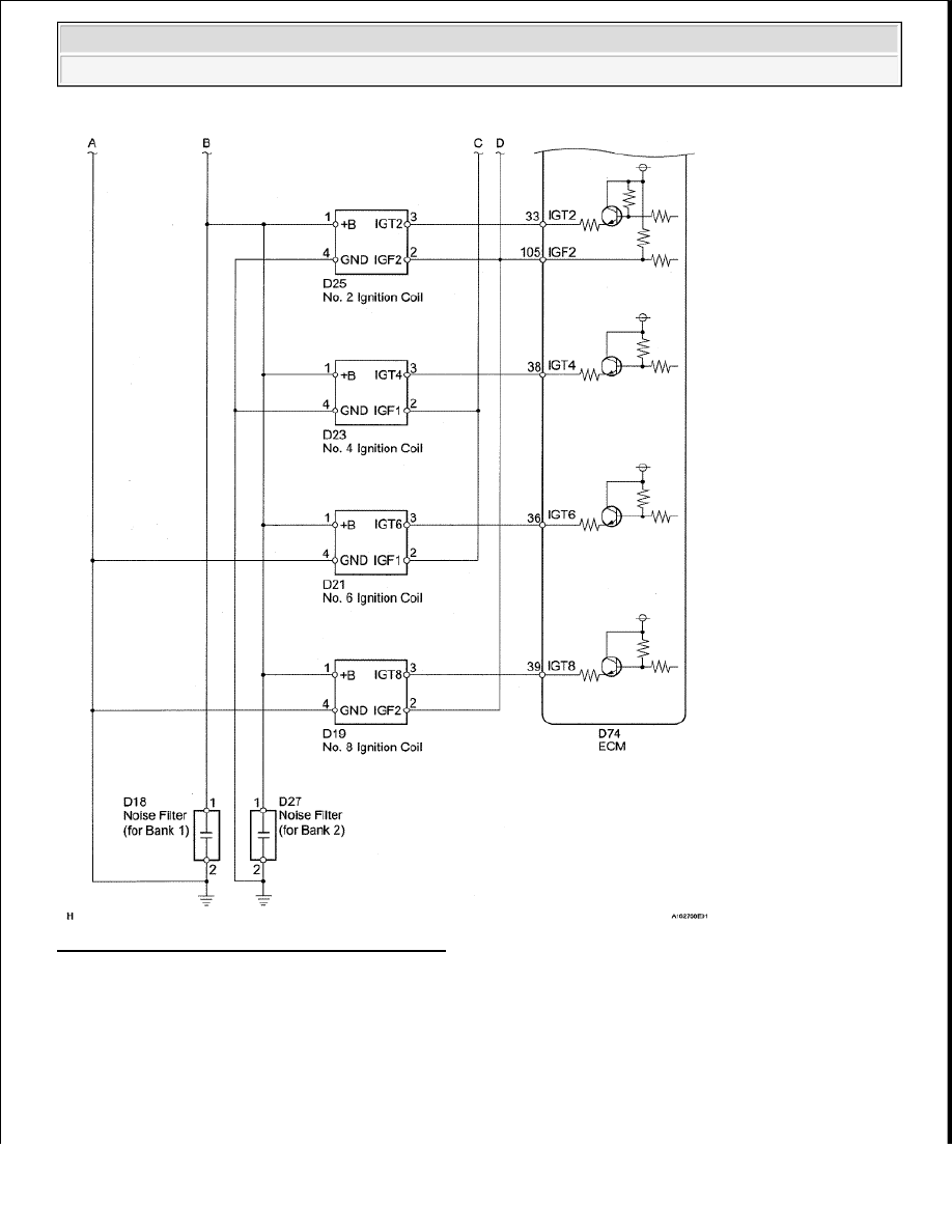 hight resolution of toyotum ignition coil w igniter diagram