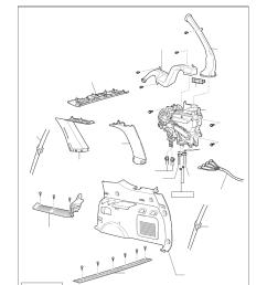 02 sequoia engine diagram [ 893 x 1263 Pixel ]