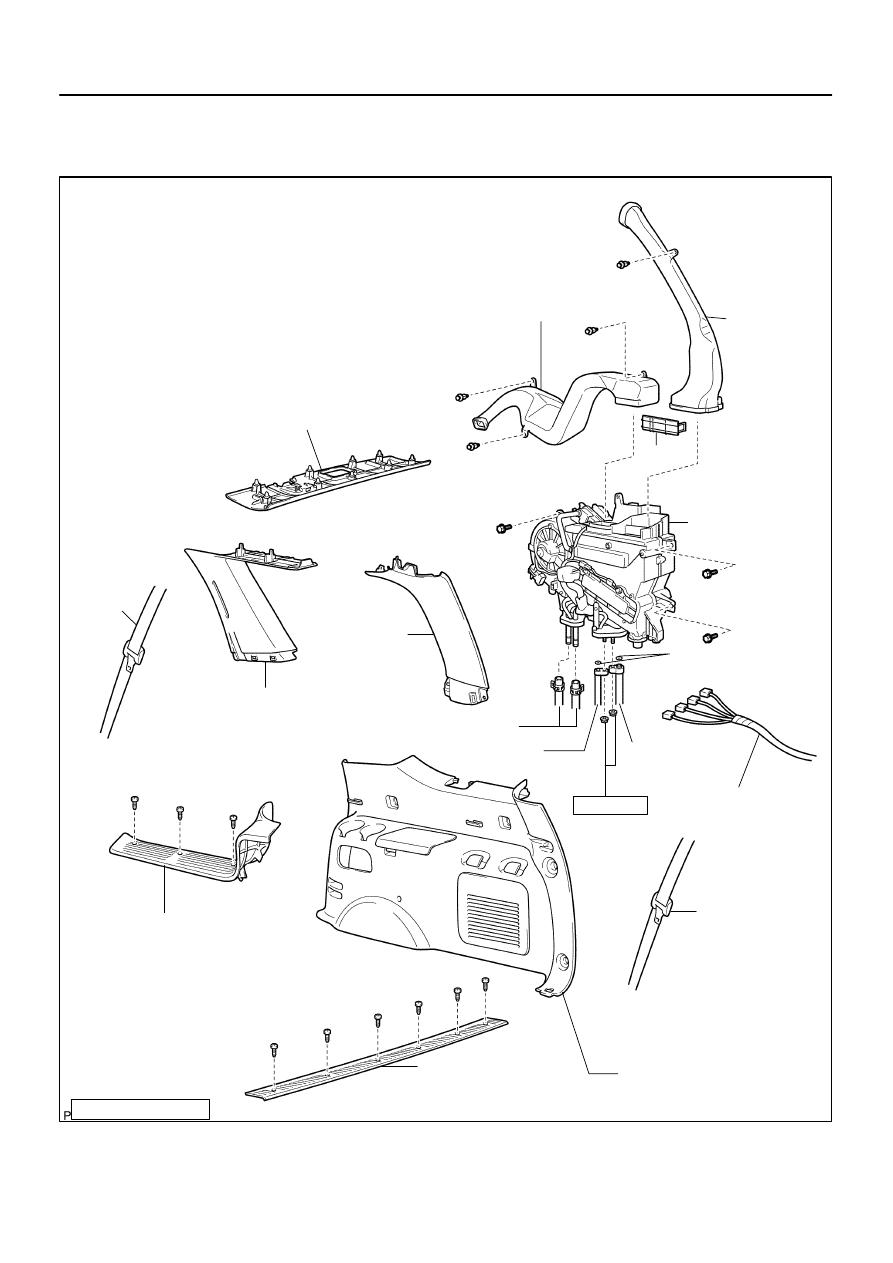 hight resolution of 02 sequoia engine diagram
