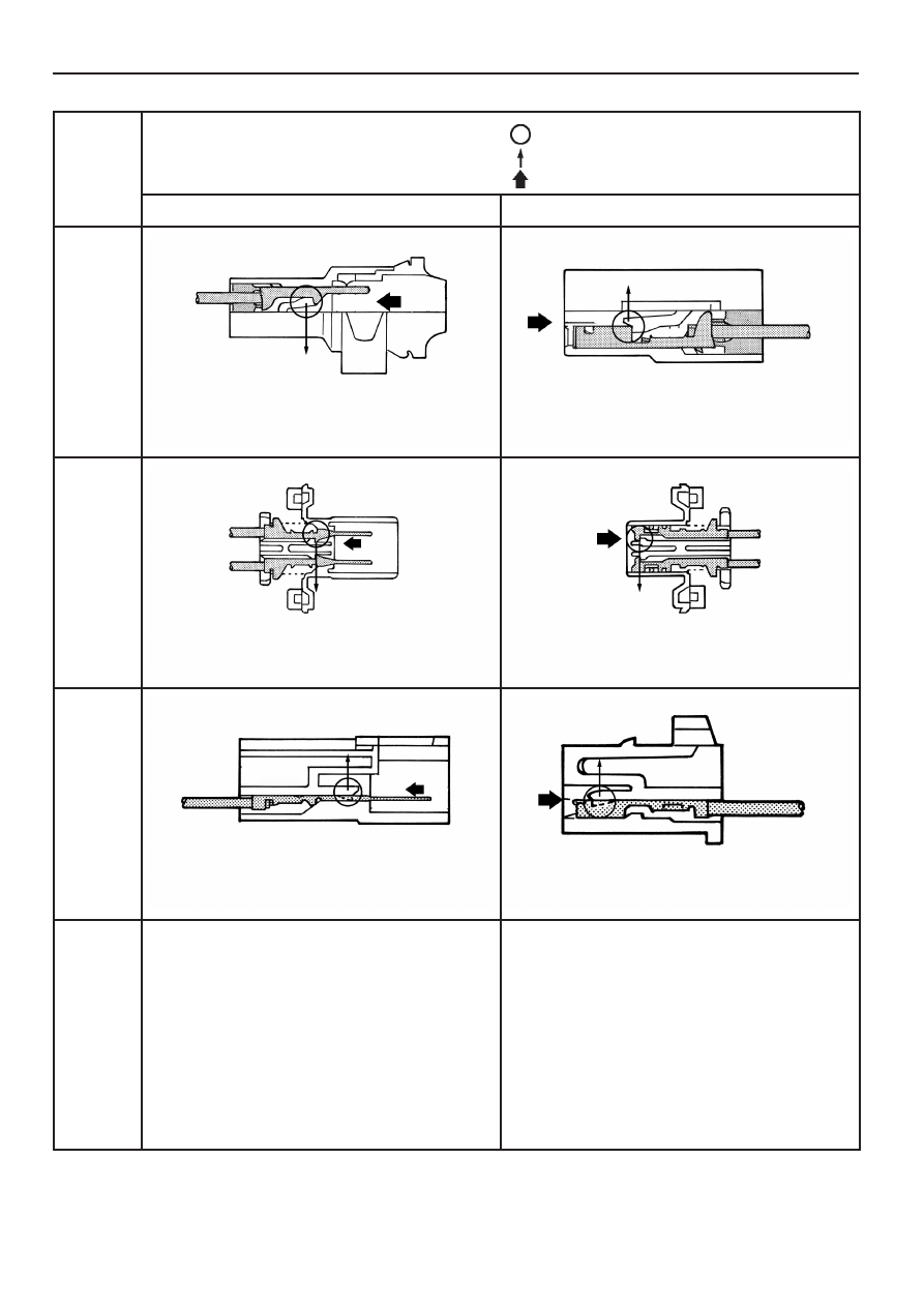 hight resolution of toyotum wiring harnes connector 11428