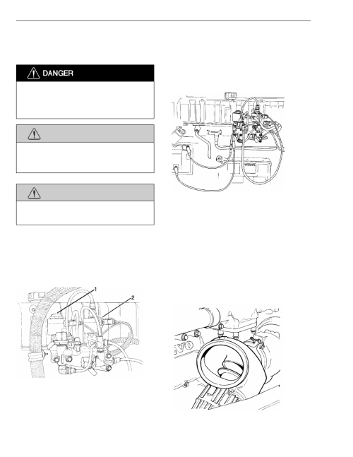 small resolution of volvo d12a engine diagram