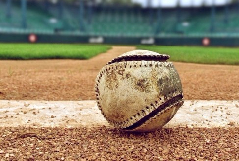 How to catch a curveball