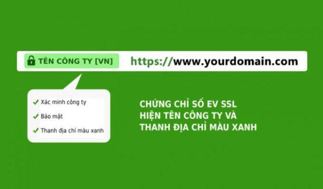 chung-chi-bao-mat-https-680x400