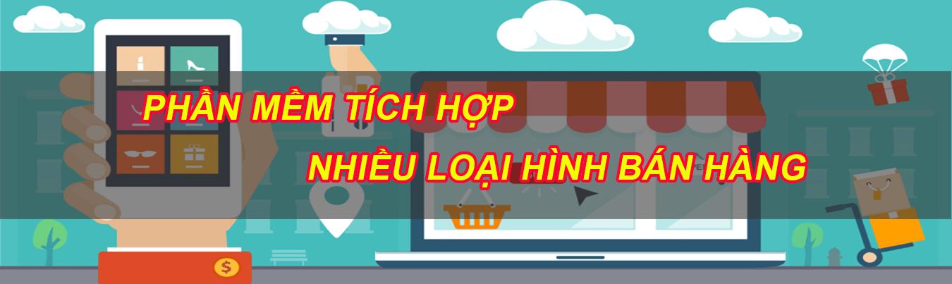 tich-hop