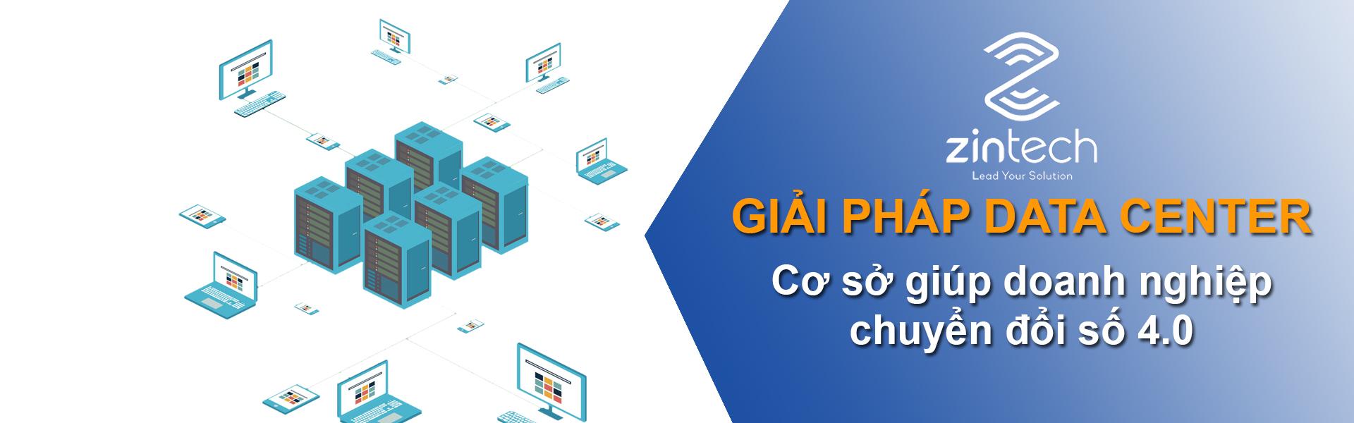 Giai phap data center cua zintech banner4