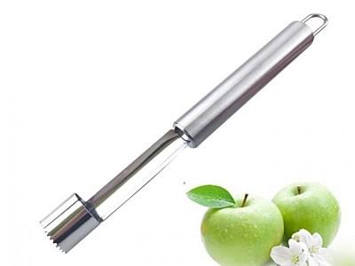 Küünlatahi/õunasüdamiku eemaldaja