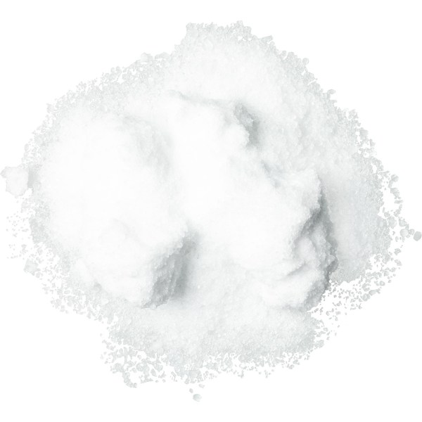 Epsom sool 1 kg