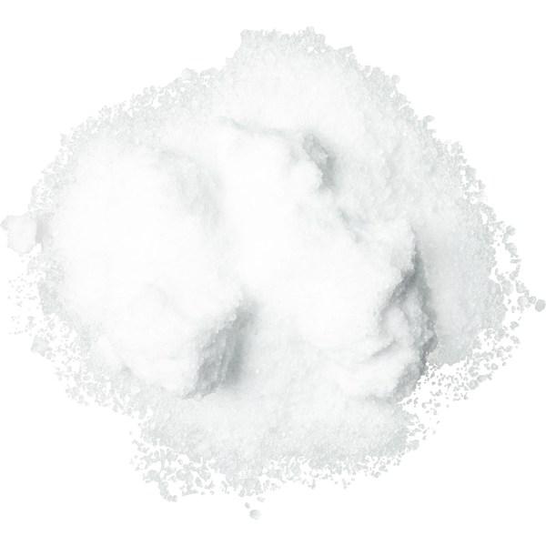 Epsom sool 500 g