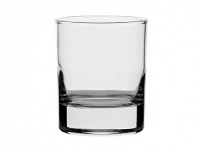 Küünlaklaas 210 ml