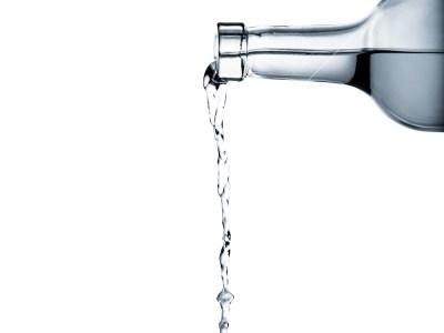 Säilitusaine ÖKO toodetele 15 ml