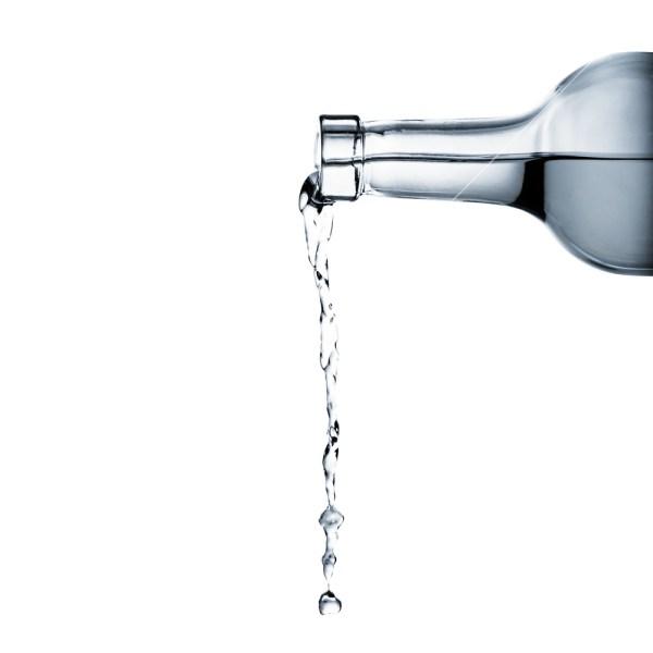 Säilitusaine ÖKO toodetele 20 ml