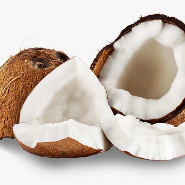Aroomiõli Coco-Loco 20 ml- 100 ml