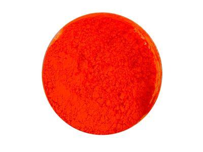 Mica Sügav oranž 5 g