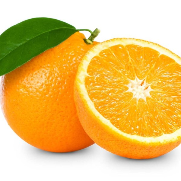 Aroomiõli Apelsin 20 ml- 100 ml