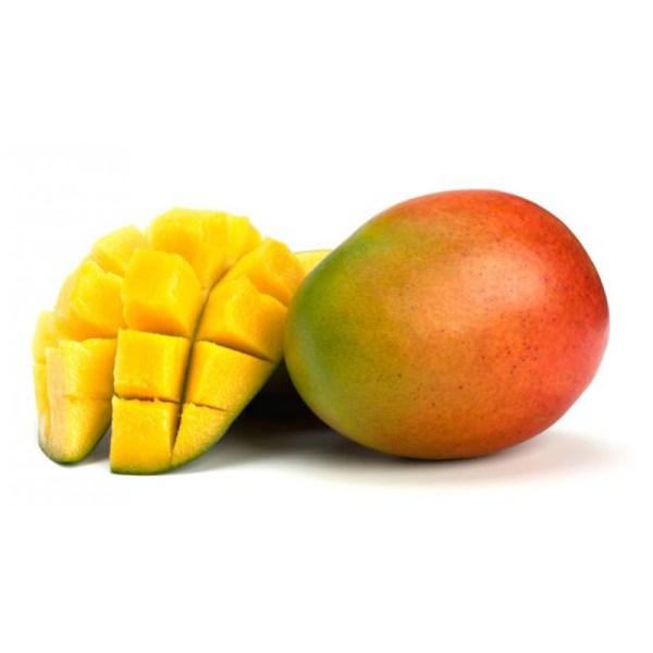 Aroomiõli Mango 20 ml- 100 ml