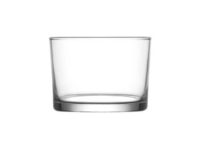 Küünlaklaas 250 ml