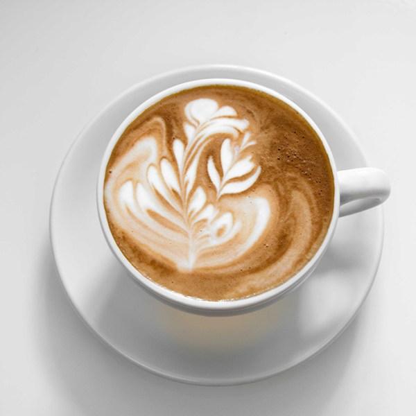 Aroomiõli Cappuccino 20 ml – 100 ml