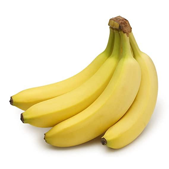 Aroomiõli Banaan 20 ml – 100 ml