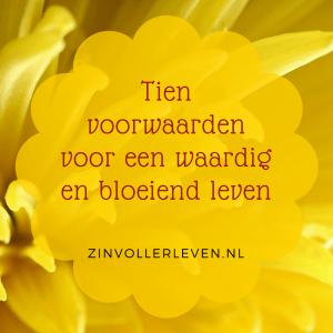 waardig mogelijkheden scheppen martha nussbaum zinvollerleven.nl