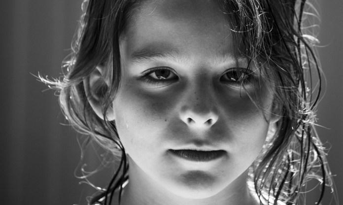 Hoe ontwikkelingstrauma beïnvloedt onze gezondheid voor altijd negatief beinvloedt ACE zinvollerleven.nl