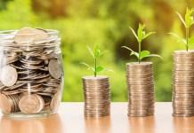 rendement indexfondsen zinvollerleven.nl indextrackers etf