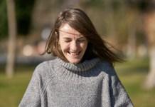 Zes adviezen om je jeugdtrauma te overwinnen zinvollerleven.nl cptss ontwikkelingstrauma
