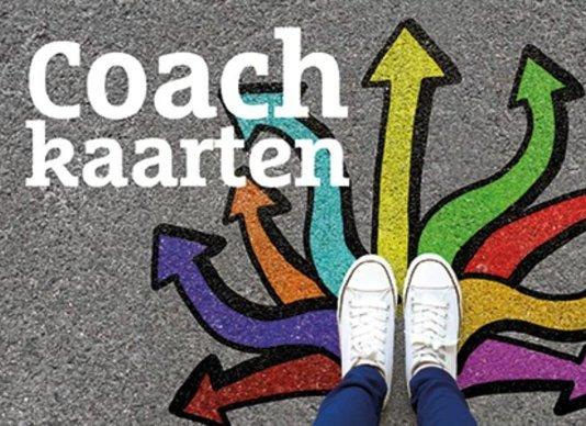 coachkaarten bespreking zinvollerleven.nl