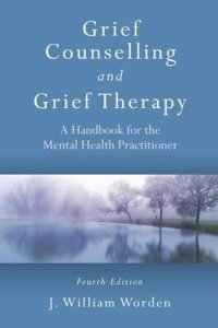 vijf fasen van rouw grief counseling