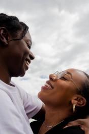Co-dependentie: ongezonde wederzijdse afhankelijkheid