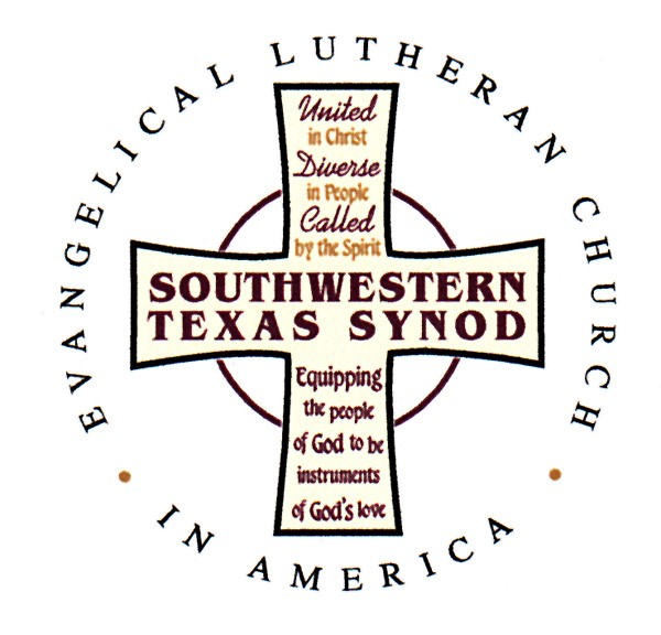 Southwestern Texas Synod Conference