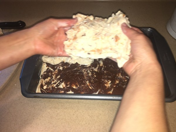 ice cream cake 8