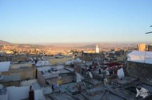 #Fez - #Morocco