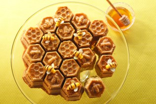 honeycomb-pan2
