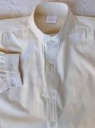 Frontier Shirt (no collar) $19.95